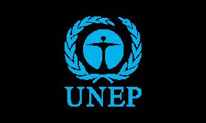 14 - UNEP