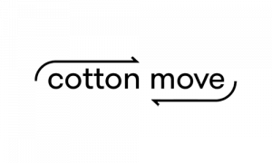 15 - COTTON