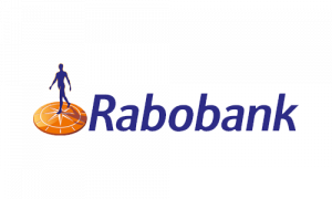 3 - RABOBANK