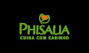 7 - PHISALIA